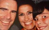 Pedro Lima, Liliana Campos e João Francisco