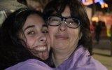 Beatriz e Paula