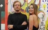 Ana Catharina e Diogo
