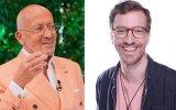 Manuel Luís Goucha aposta em Diogo para vencedor do BB