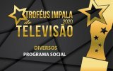 Troféus Impala de Televisão 2020