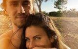 Carolina Loureiro e Vitor Kley