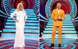 Rainha dos reality shows regressa ao BB mas o público divide-se e pede Cláudio!