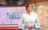 Júlia Pinheiro denuncia situação de fraude