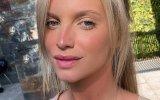 Júlia Palha faz 22 anos no próximo dia 30 de outrubro