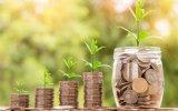 6 truques de Feng Shui para atrair dinheiro à sua casa