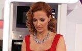 Cristina Ferreira explica como o filho Tiago lida com a fama da mãe