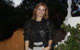 Cristina Ferreira 'convidou' Júlio Isidro para a TVI