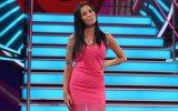 Catarina Big Brother - A Revolução