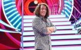 André Filipe do Big Brother