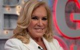 Teresa Guilherme «encosta rapazes à parede» por combinarem nomeações