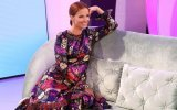 A TVI cancelou a emissão desta semana de Dia de Cristina