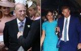 príncipe Filipe de Edimburgo continua muito desapontado com o neto, o príncipe Harry, e com Meghan Markle por terem deixado os deveres reais.