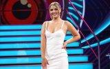 """Carina abandonou o """"Big Brother - A Revolução"""" na gala de domingo, 1 de novembro"""