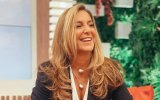 Alexandra Borges sai da TVI