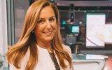 Alexandra Borges está de saída da TVI