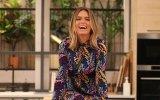 Diana Chaves deixa todos a rir com história com ex-namorado