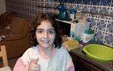 Valentina foi assassinada pelo pai e pela madrasta