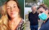 Manuela Couto, Joaquim Furtado e Catarina Furtado