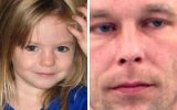 Suspeito de assassinato de Maddie foi espancado