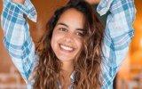 Sara Matos revela que faz terapia desde os 14 anos