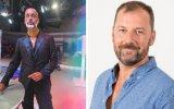 "Pedro Crispim e Pedro do ""Big Brother"""