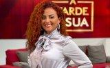 Big Brother, Sandra Fernandes, desistência, problemas de saúde, mãe