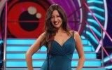 Sofia foi expulsa do Big Brother