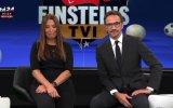 TVI está de luto pela morte de Vítor Oliveira
