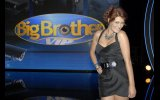 "Liliana Queiroz participou no ""Big Brother VIP"" em 2013"