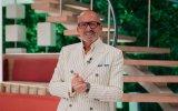 Manuel Luís Goucha, TVI, novo programa, vídeo