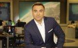João Adelino Faria, RTP, André Ventura, entrevista, críticas, Miguel Sousa Tavares