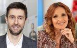 Daniel Oliveira e Cristina Ferreira: quem ganhou as audiências do Natal?