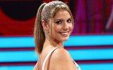 Big Brother, Casa dos Segredos,TVI, Carina, Jéssica Antunes, Elisabete Moutinho,atacada