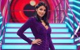 Elisabete Moutinho, Teresa Guilherme, Big Brother, TVI, Casa dos Segredos 5