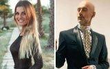 Guerra entre Pedro Crispim e Jéssica Antunes em direto
