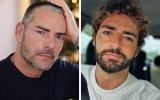 Cláudio Ramos e Diogo Faria