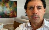 """Big Brother"", Pedro Soá, TVI, ameaça, desistir, Rui Pedro"