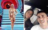 Liliana Henriques denunciou os insultos e ameaças de Vítor Soares, marido de Sónia