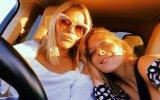 Mãe de Sara Carreira recebe mensagens de apoio de famosas