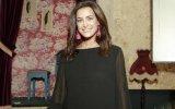 Andreia Dinis lamenta falta de trabalho em televisão