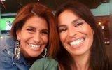 Liliana Campos e Joana Cruz