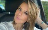 Ana Garcia Martins, também conhecida como A Pipoca Mais Doce