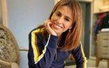 Joana Cruz, TVI, Dois às 10, cancro de mama, Cláudio Ramos e Maria Botelho Moniz