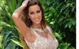 Érica Silva explica por que se zangou com Joana Diniz