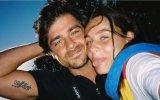 Lourenço Ortigão e Kelly Bailey, sumo, TVI, Dois às 10