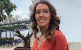 Marta Rangel, gravidez, sexo do bebé, Casados à Primeira Vista