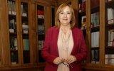 Fátima Campos Ferreira