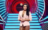 Alexandra Ferreira não poupou críticas ao look de Joana Diniz e Helena Isabel