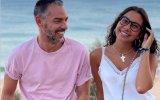 Cláudio Ramos, Dois às 10, TVI, filha, Leonor, saudades